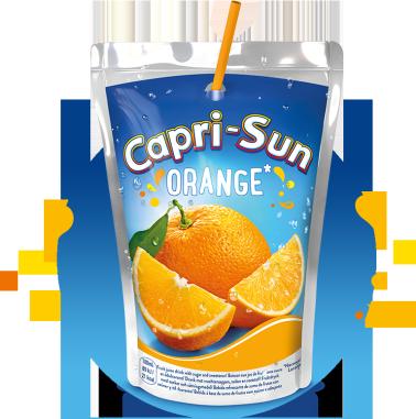 products-Orange_Stevia_CCEP_768x775