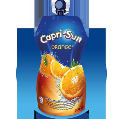 products-orange_stevia_330_768x775_no_splash