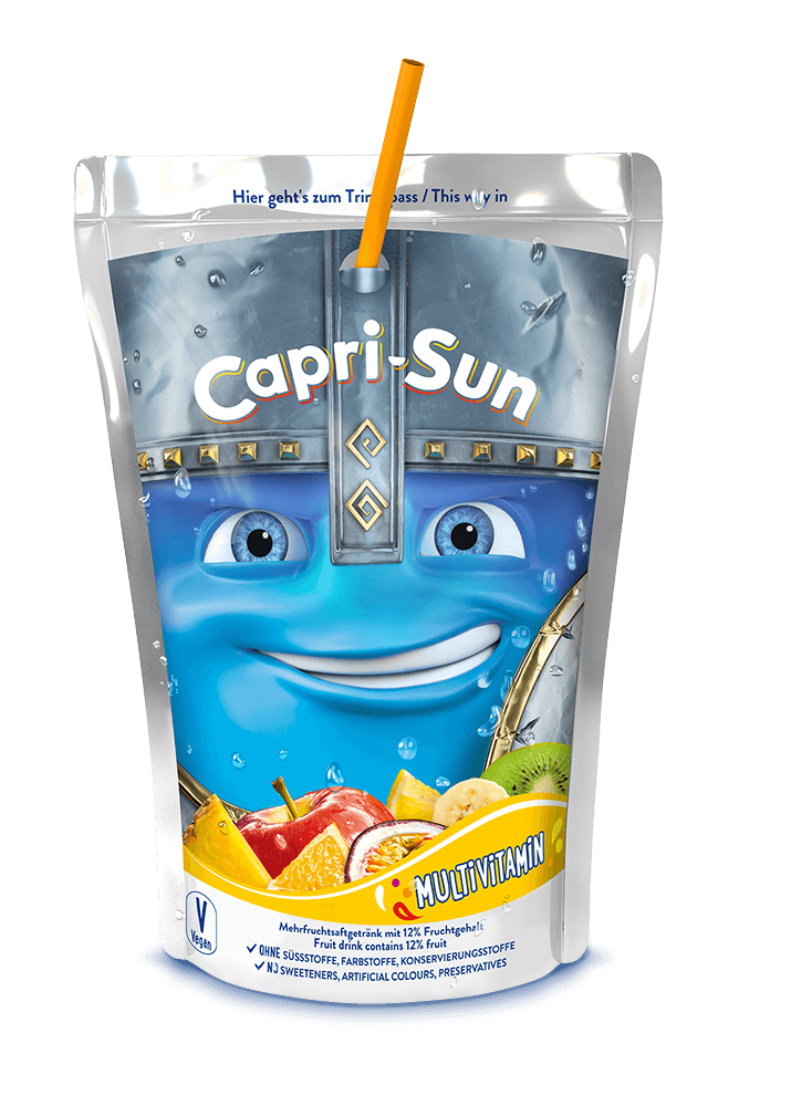 TP_Multivitamin_knight_3D_Packshot