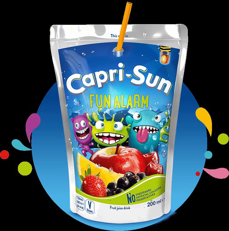 Capri-Sun_200ml_Fun_Alarm_Pouch_CZ_768