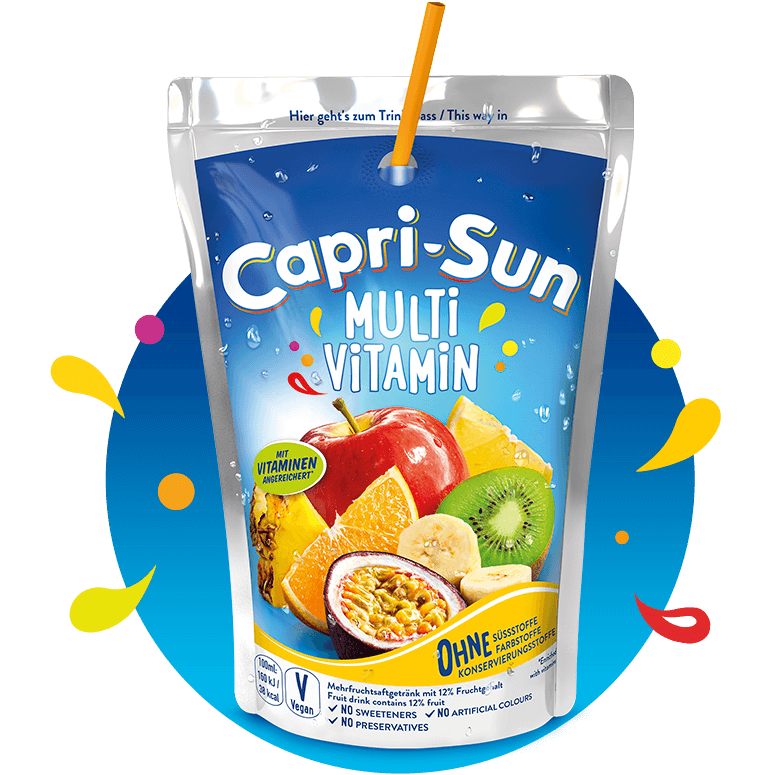 Capri-Sun_200ml_Multivitamin_Pouch_CZ_768