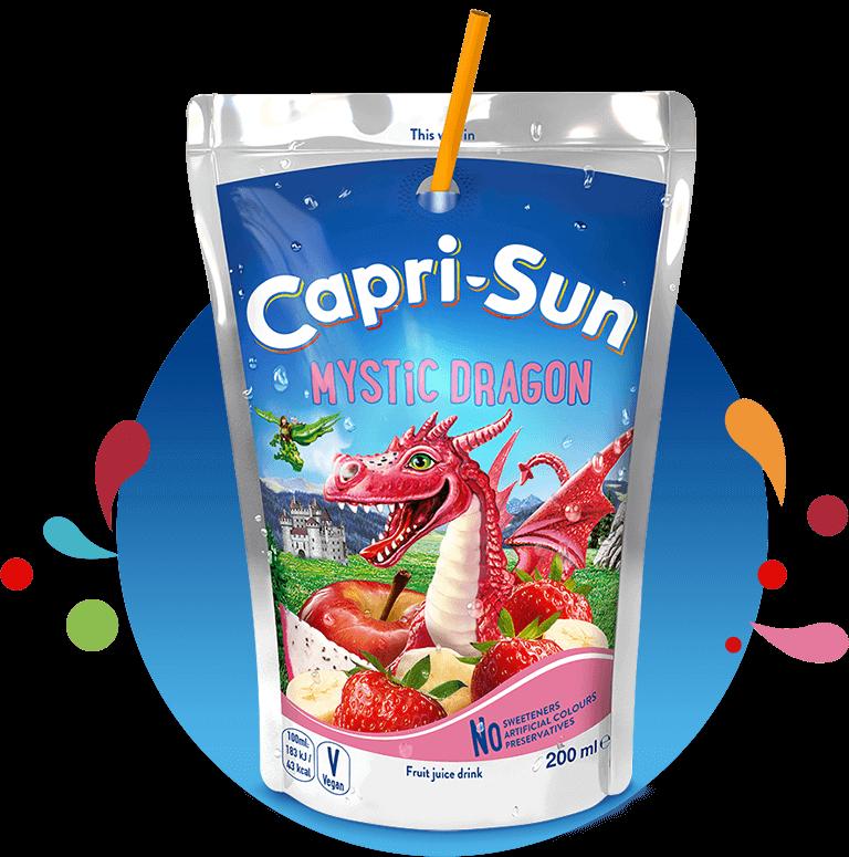 Capri-Sun_200ml_Mystic_Dragon_Pouch_CZ