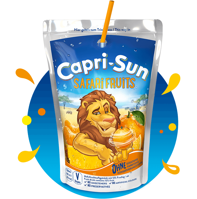 Capri-Sun_200ml_Safari_Fruits_Pouch_CZ_768