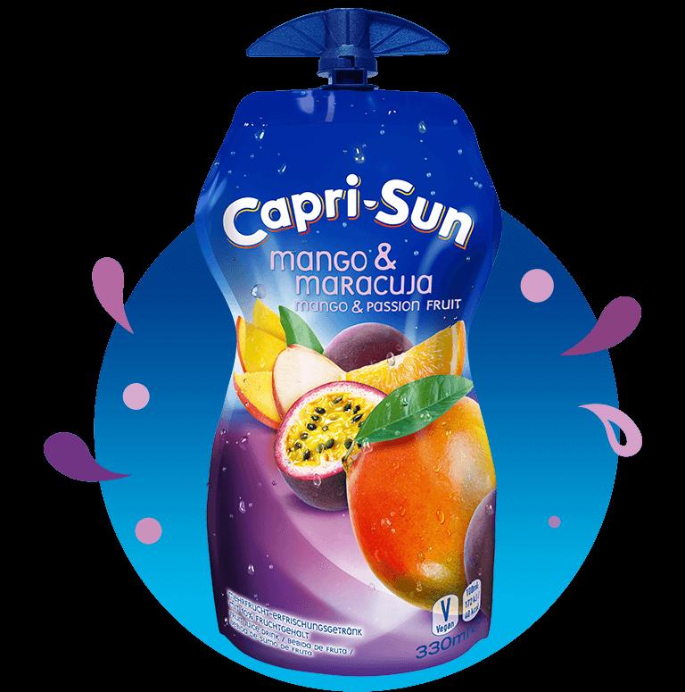 Capri-Sun_330ml_mango_maracuja_Pouch_CZ