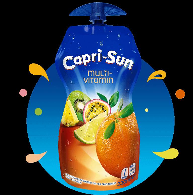 Capri-Sun_330ml_Multivitamin_Pouch_CZ_1