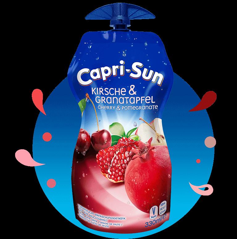 Capri-Sun_330ml_Visen_granat_Pouch_CZ_1