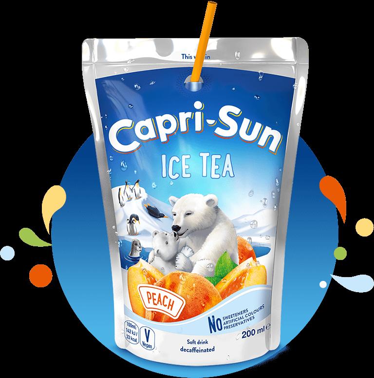 Capri-Sun_200ml_Ice_Tea_Peach_Pouch_CZ