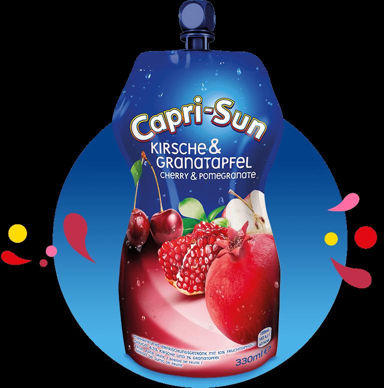 cherry-pomegranate_330ml