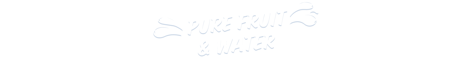 pure-fruit-and-water