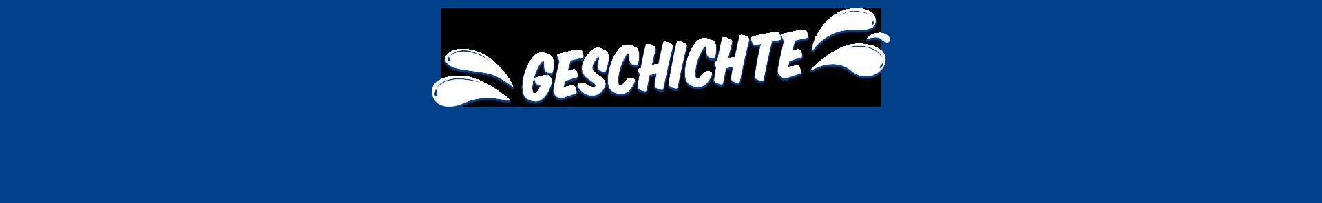 18465-CS_Website_Abbildungen_DE_Geschichte