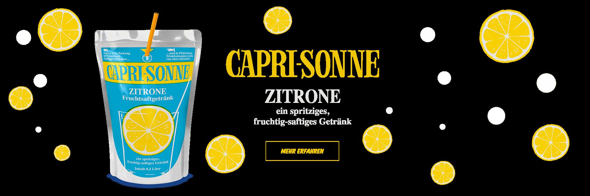 startseite-slider-content-cs-zitrone