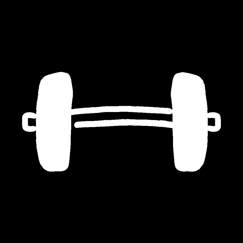Fitnessstudio Beitrag