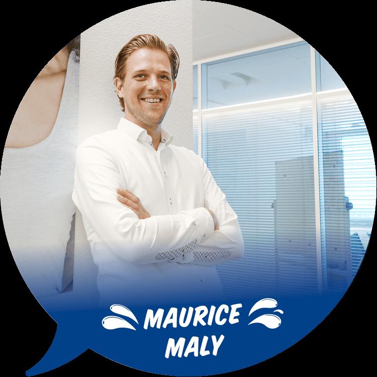 Capri_Sun_EB_Kontakt_Maurice_Maly
