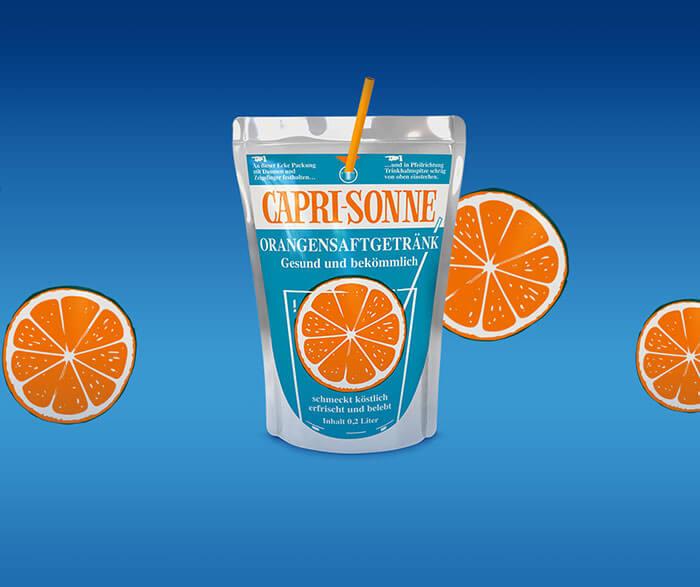 capri-sonne-orange-tb