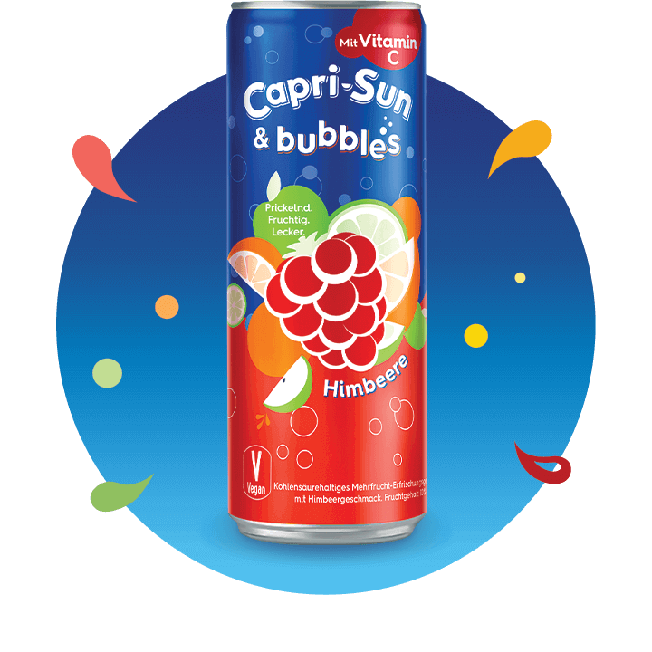 capri-sun-bubbles-himbeere