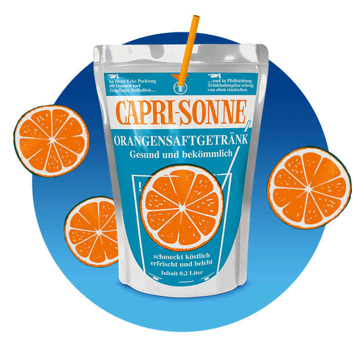 capri-sun-classic-orange