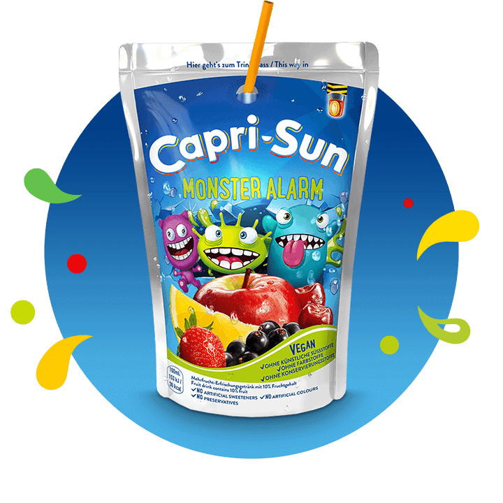 capri-sun-original-monster-alarm