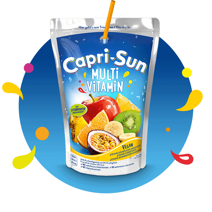 capri-sun-original-multivitamin