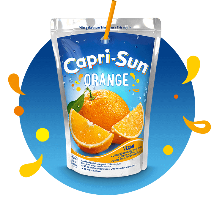 capri-sun-original-orange