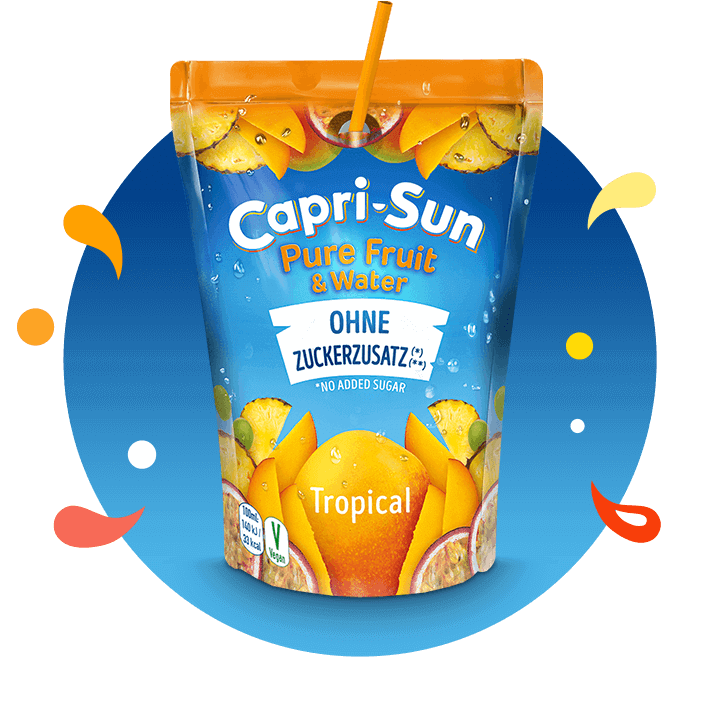 capri-sun-pure-fruit-and-water-tropical