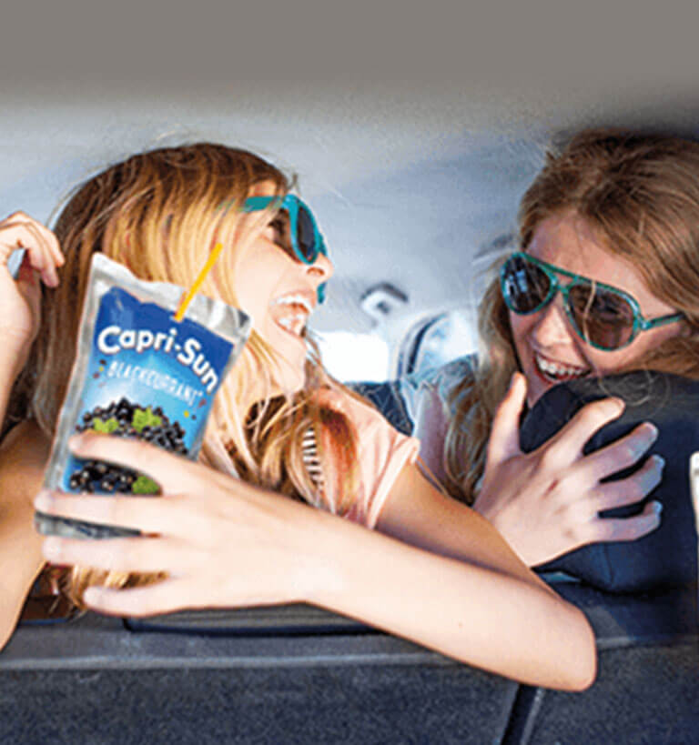drei-kinder-sonnenbrille-auto-s