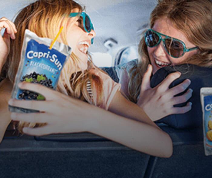 drei-kinder-sonnenbrille-auto-tb