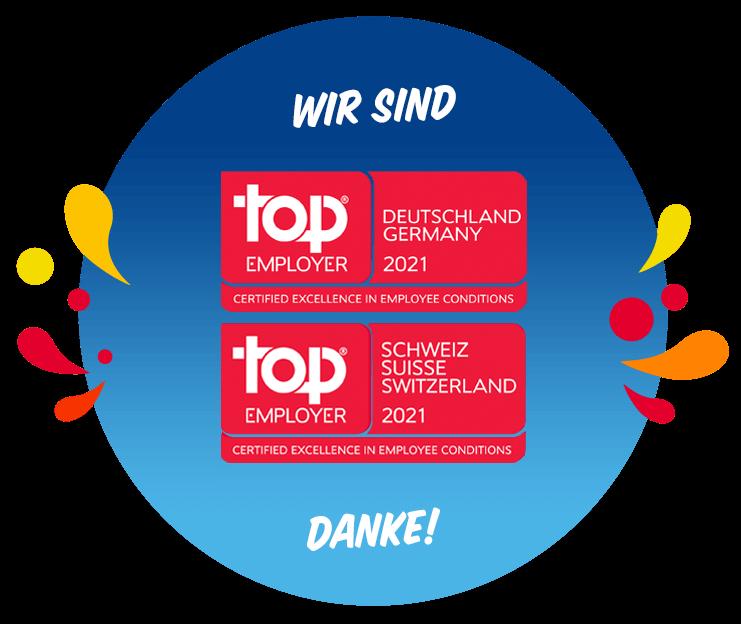 Capri-Sun_Top-Employer_certificate_DE