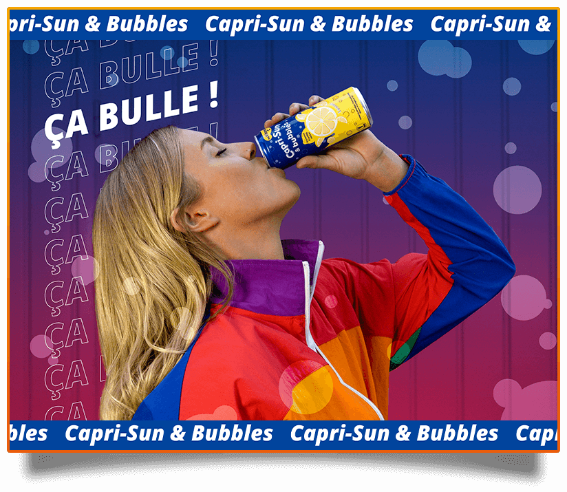 21244-CS_Bubbles_Keyvisuals_Webseite_1_FR_RZ