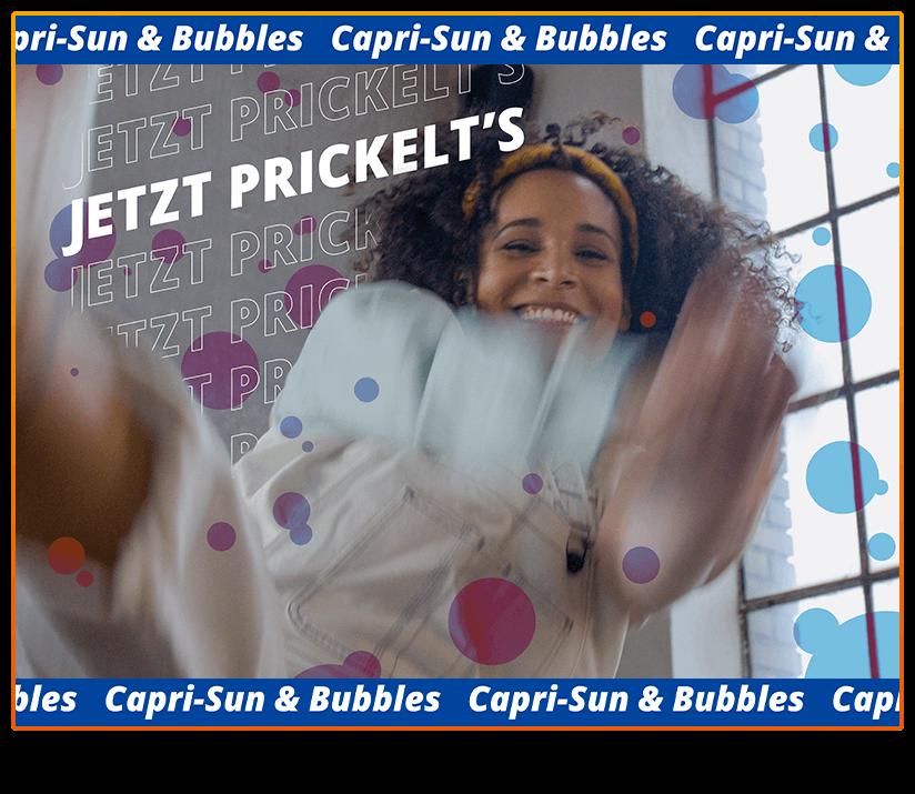Capri_Sun_Bubbles_Himbeere_jetzt_prickelts_fun_dance_Maedchen_Web