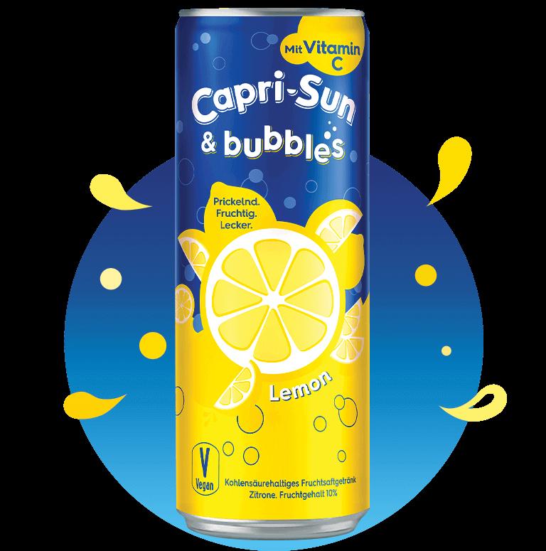 capri-ssun-bubbles-lemon-768×775