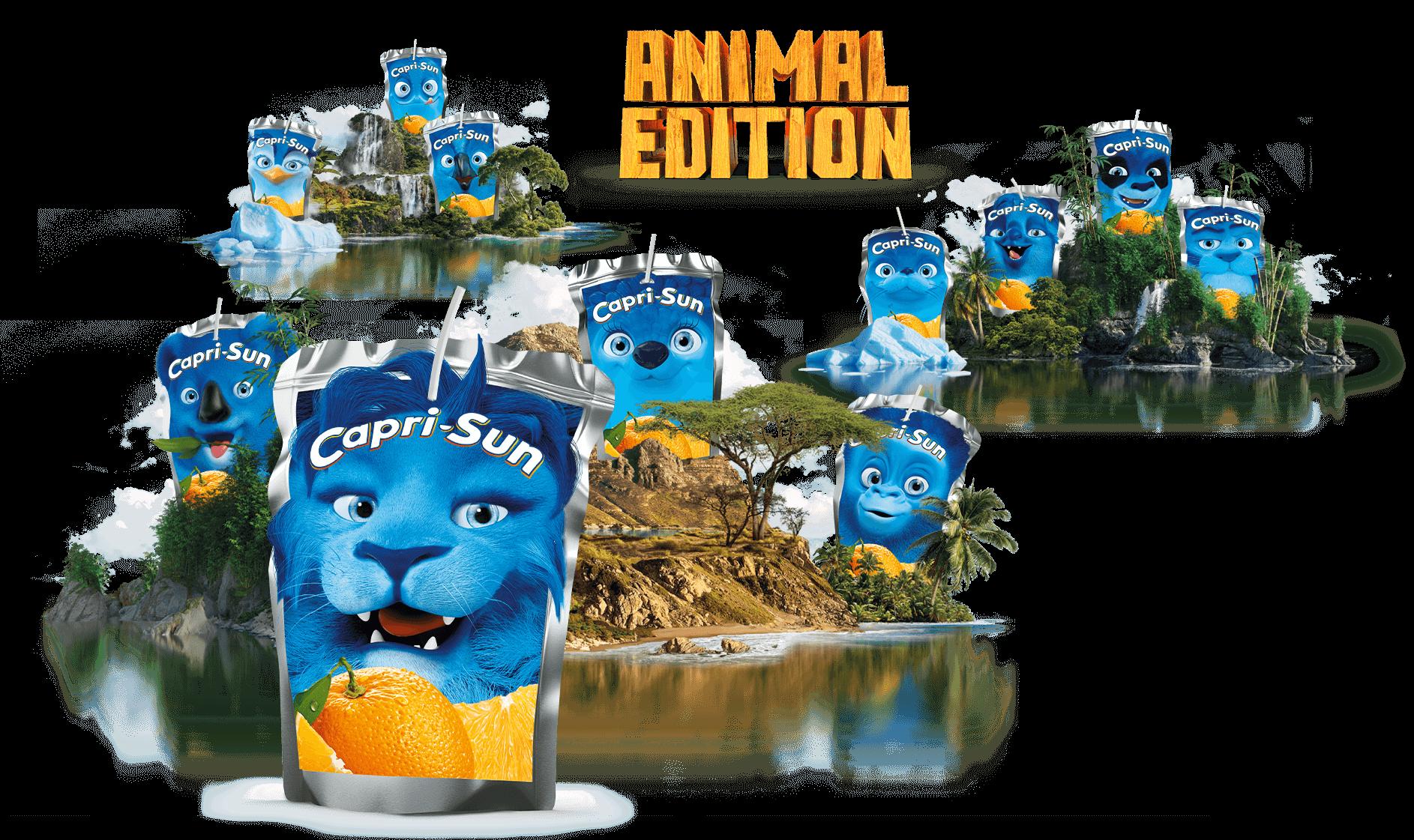 21602_CS_Key_Visual_Animal_Edition_Paper_Straw_small_1