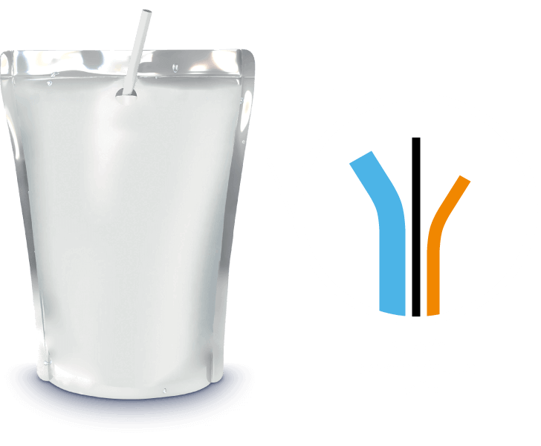 beutel-aufbau-material_paper straw