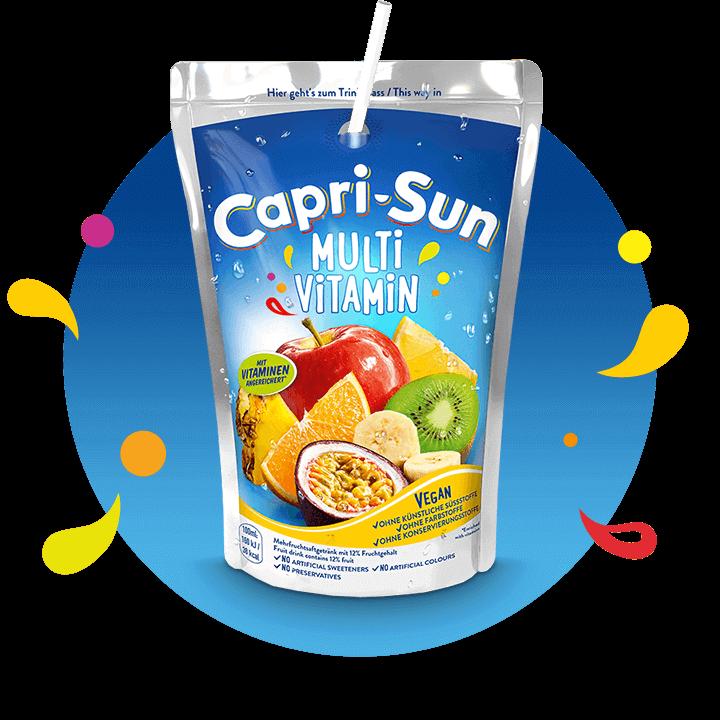 capri-sun-original-multivitamin