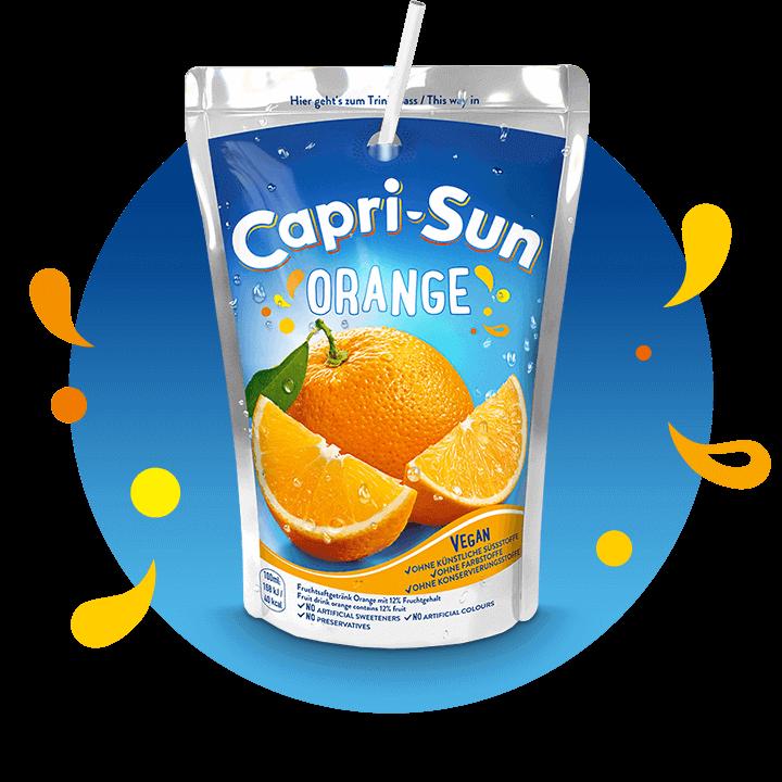 Capri-Sun-Pouch-200ml-Orange-Splashes