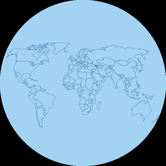 2015 - Capri-Sun skinner nu i 119 lande