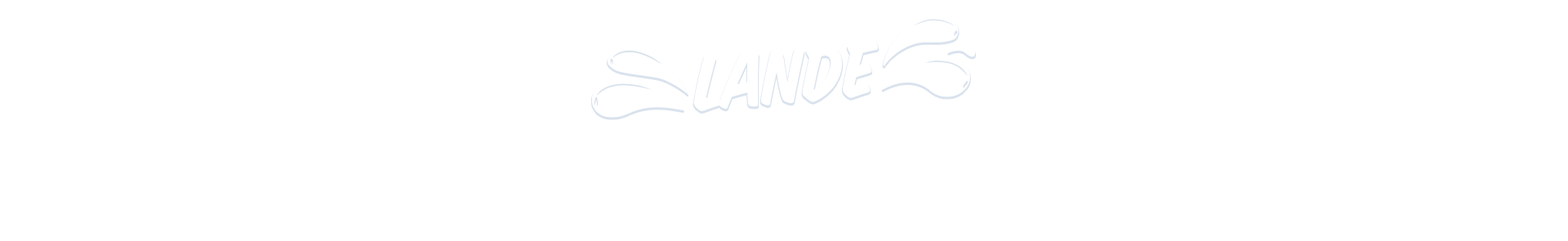 XXXXX-CS_Website_Header_Image_Tiles_Lande_1920-x-295px