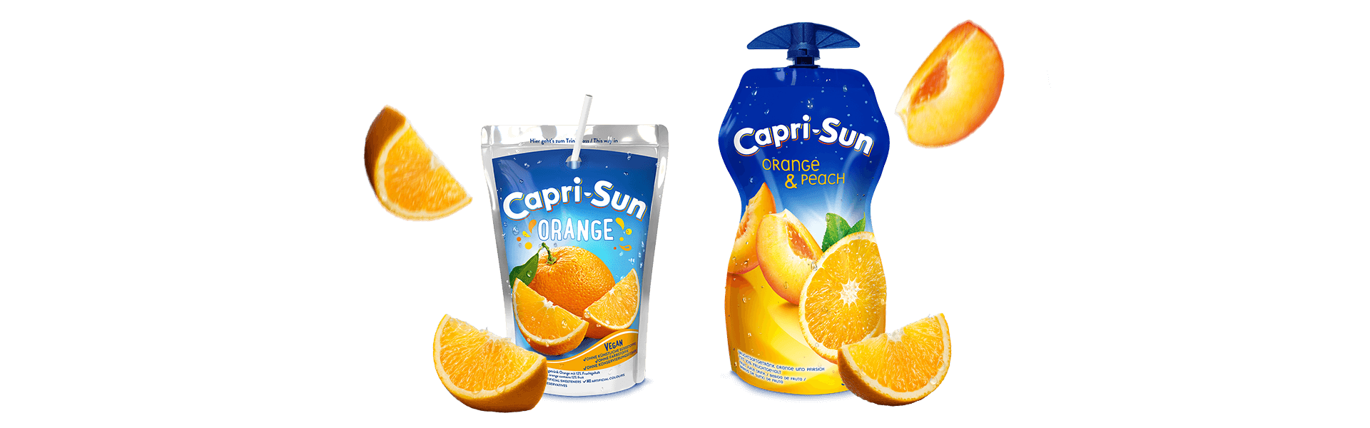 Capri-Sun_Orange_200ml_200ml_and_Orange_and_Peach_330ml_with-flying-fruits_picture-1024x320_v2