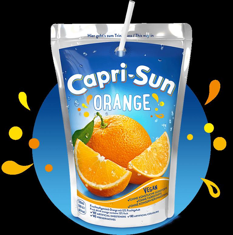 TP_Orange_NA_3D_Packshot_Paper