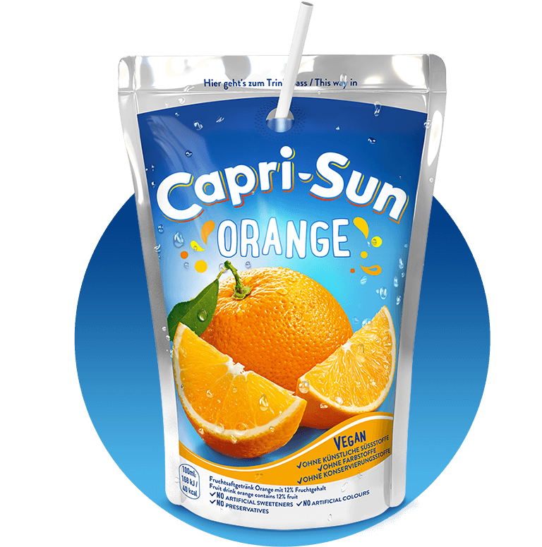 TP_Orange_NA_3D_Packshot_Paper_no-splash