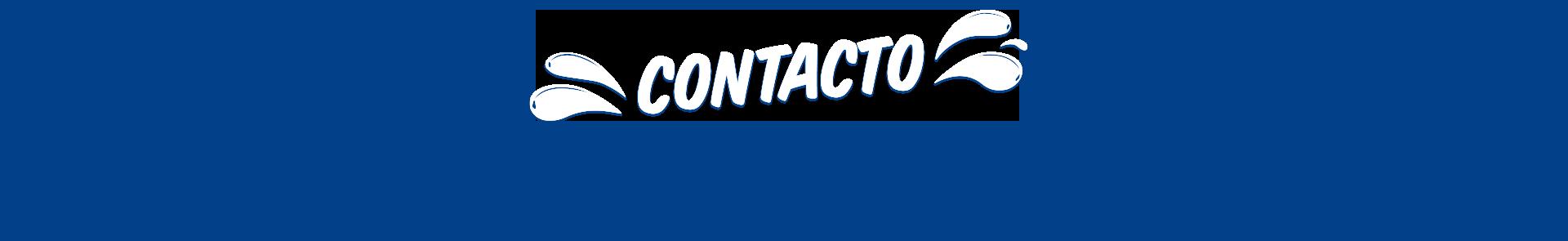 18460-CS_Contacto