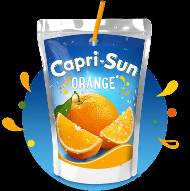 CS_Images_Website_Core_Orange_clean_378x381_Splashes