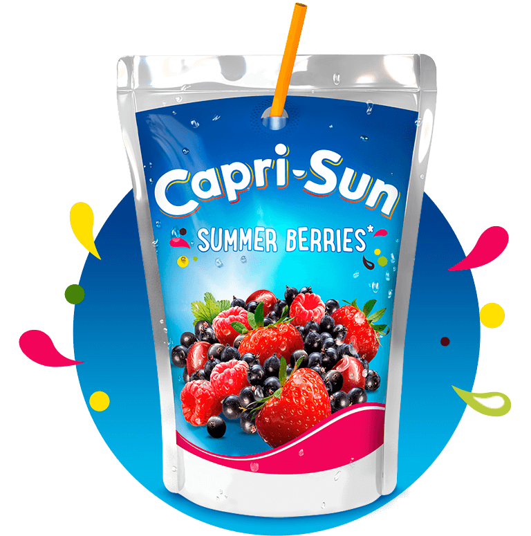 CS_Images_Website_Core_Summerberries_clean_768x775_Splashes