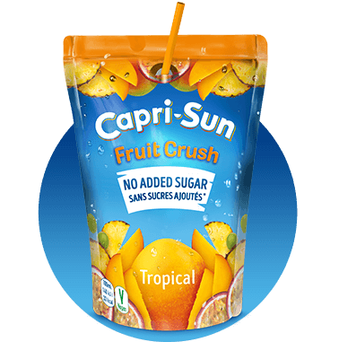 19118-CS_Website_Hover_FruitCrush_Tropical_378x381_ohne_Splash