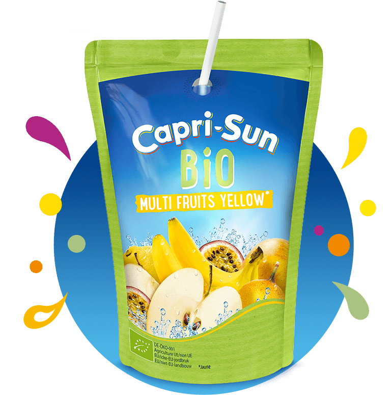 TP_Bio_Yellow_NA_CCEP_3D_Packshot_clean_Paper