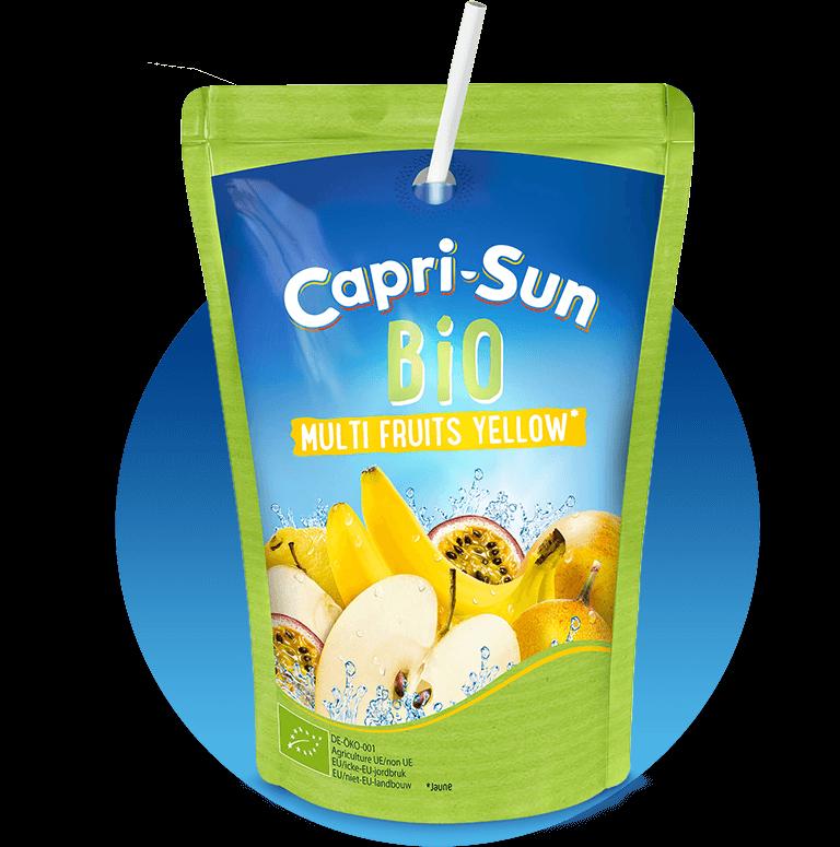 TP_Bio_Yellow_NA_CCEP_3D_Packshot_clean_Paper_no-splash