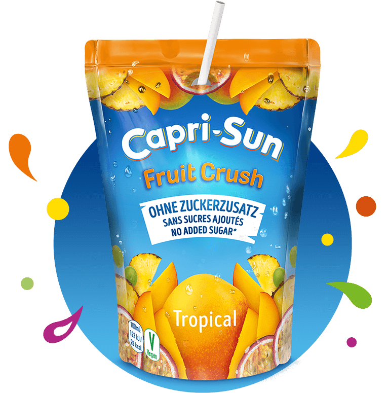 TP_FruitCrush_Tropical_NA_CCEP_3D_Packshot_Paper