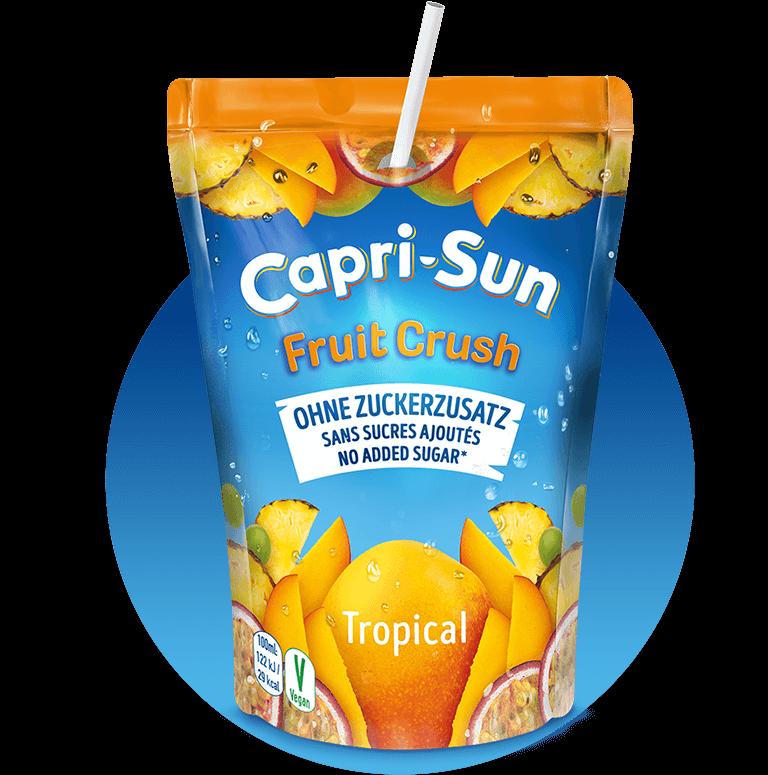 TP_FruitCrush_Tropical_NA_CCEP_3D_Packshot_Paper_no-splash