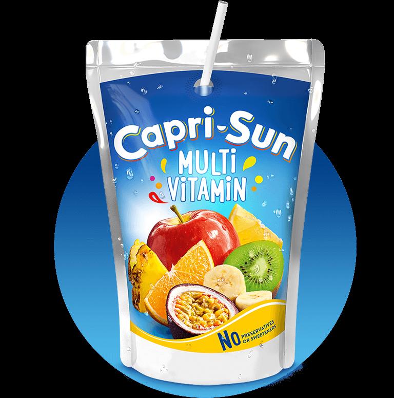 TP_Multivitamin_NA_CCEP_3D_Packshot_clean_Paper_no-splash