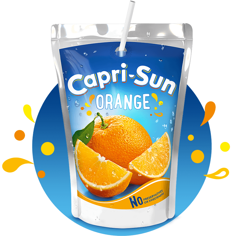 TP_Orange_NA_CCEP_3D_Packshot_clean_Paper