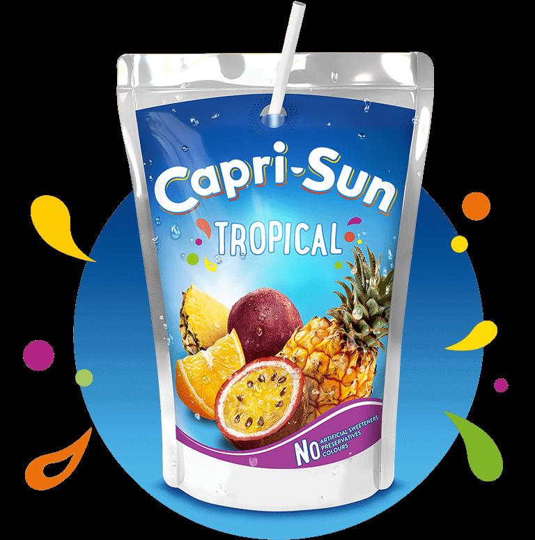 TP_Tropical_NA_CCEP_3D_Packshot_clean_Paper